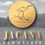Jacana Eco Estate