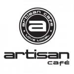 Artisan Cafe Hilton