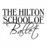 The Hilton School of Ballet