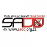 SADD South Africans Against Drunk Driving NPO 055-255