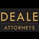 Deale Attorneys