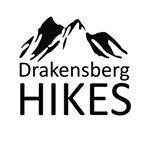 Drakensberg Hikes