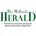 The Midlands Herald