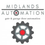 Midlands Automation