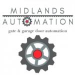 Midlands Automation