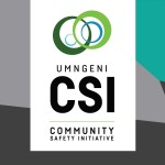 uMngeni Community Safety Initiative