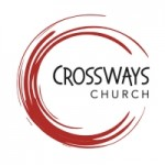 Crossways Church