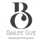 Bailee Guy Photography