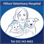 Hilton Veterinary Hospital