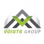 Voigts Group