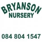 Bryanson Nursery