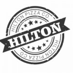Hilton Pizza Co.