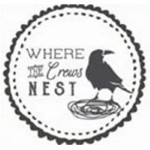 Where The Crows Nest