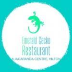 Emerald Gecko Restaurant