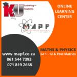 K2U Learning System