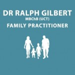 Dr Ralph Gilbert Medical Practice