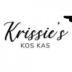 Krissie's Kos Kas