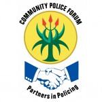 Hilton Community Police Forum