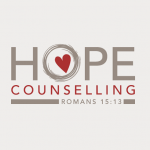 Hope Counselling