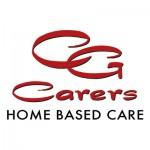 CG Carers