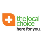 The Local Choice Pharmacy Hilton Health