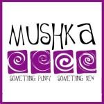 Mushka