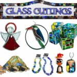 Glass Cuttings