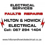 Hilton and Howick Electrical