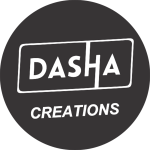 Dasha Creations