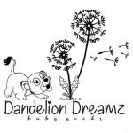 Dandelion Dreamz