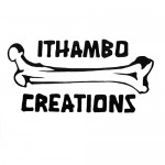 ITHAMBO CREATIONS