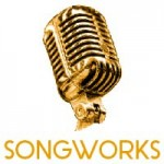 SONGWORKS Singing for Wellness