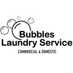 Bubbles Laundry Service
