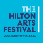 The Hilton Arts Festival