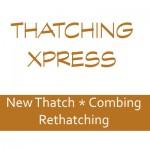 Thatching Xpress