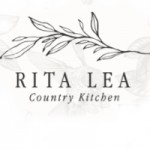 Rita Lea Country Kitchen