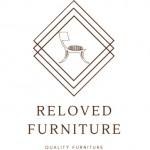 Reloved Furniture