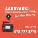 Aardvark Image & Sound Solutions