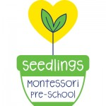 Seedlings Montessori Pre-School