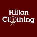 Hilton Clothing