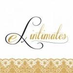 eL Intimates
