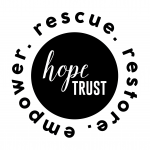 Hope Trust (Hilton Christian Fellowship)