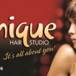 Yonique Hair Studio