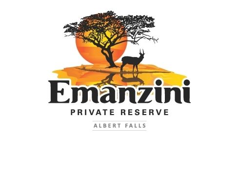 Emanzini Private Reserve
